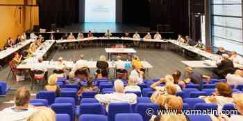 Le budget 2020 de Bandol sera affecté par la crise sanitaire - Var-Matin