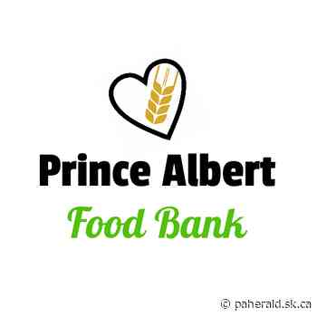 'This is a big help for us' - Prince Albert Daily Herald