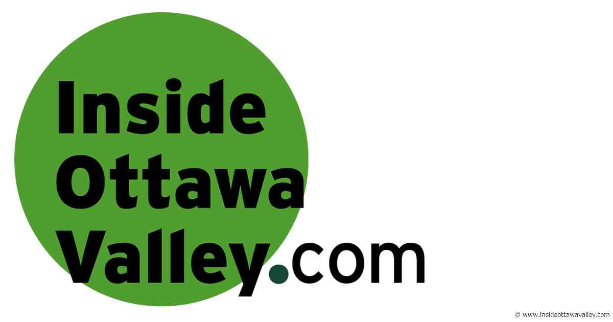 Eganville Community Garden Group puts call out for all green thumbs - www.insideottawavalley.com/