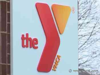 YMCA wants to help working parents find childcare during back-to-school