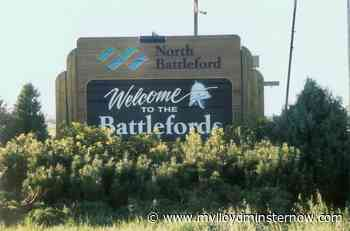 North Battleford approved for Saskatchewan disaster relief funding - My Lloydminster Now