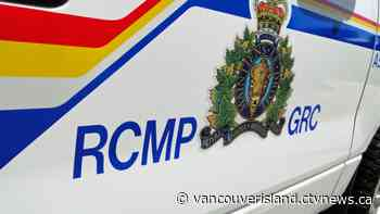 RCMP searching for victims of alleged assault of seniors in Parksville - CTV News