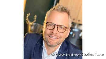 """Nicolas Pacquot : """"Pacte Montbéliard Audincourt remplace Pays de Montbéliard Agglomération"""" - ToutMontbeliard.com"""