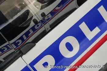 Somain : un homme de 28 ans, porté disparu depuis quelques jours, retrouvé sain et sauf - France 3 Régions
