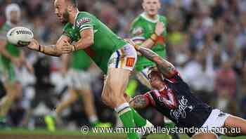 NRL grand final rematch missing 14 stars - The Murray Valley Standard