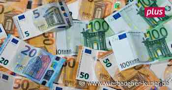 Haushalt in Lorch: Ausschuss winkt Mehrausgaben durch - Wiesbadener Kurier