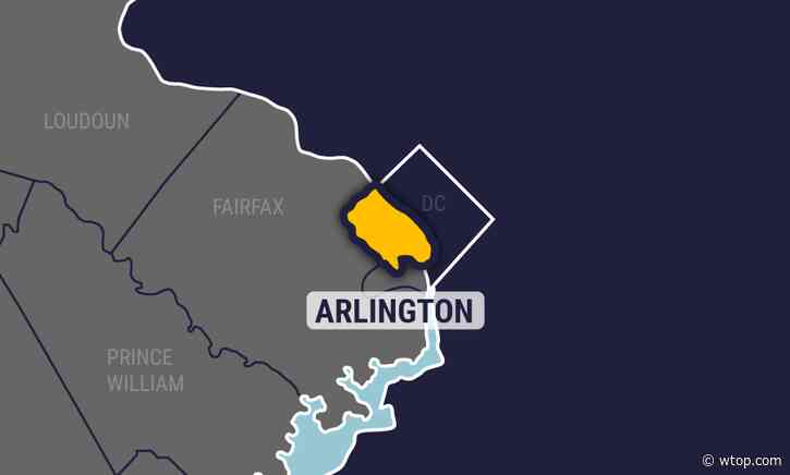 Arlington superintendent wants 'pause,' not cancellation of in-person learning