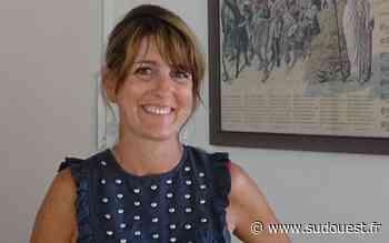 Boucau : nouvelle démission au Conseil municipal - Sud Ouest