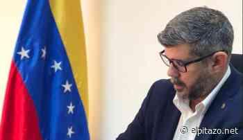 Alcalde de Lechería reporta ocho casos de COVID-19 en la jurisdicción - El Pitazo