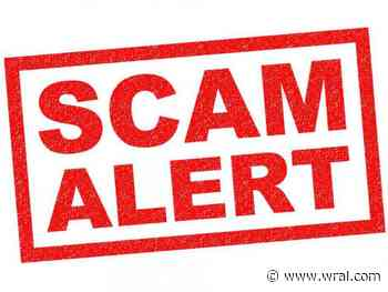 Scam alert: Fake listings cost Clayton renters thousands