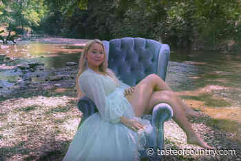 RaeLynn Gets Personal in 'Me About Me' [Listen]