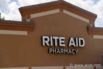 Rite Aid opening two new self-swab COVID-19 testing sites in Buffalo