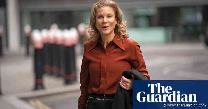 Claim Amanda Staveley in charge of Abu Dhabi Barclays deal 'a fantasy', court told