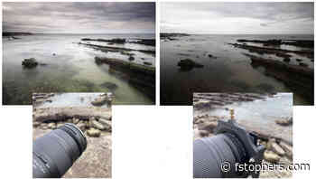 Lee Filters Big Stopper Versus the Kenko ND 1,000: Two 10-Stop Filters With Vastly Different Prices and Surprising Results