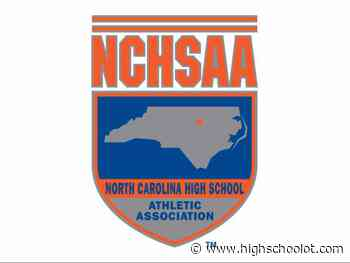 NCHSAA delays fall sports until Sept. 1 due to pandemic