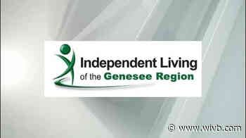 Independent Living offices in Warsaw and Batavia reopening