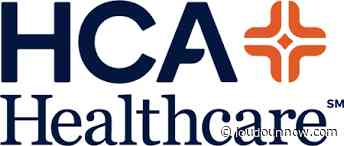 HCA Helps Unemployed Secure Insurance Coverage - Loudoun Now
