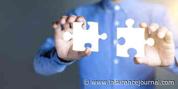 P/C Insurance Agency M&A Deals Down 12% in First Half of 2020: Optis - Insurance Journal