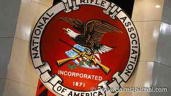 NRA Must Face 'Murder Insurance' Regulatory Hearing, Judge Says - Claims Journal