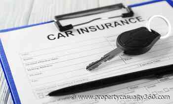 Most expensive states for car insurance in 2020 - PropertyCasualty360