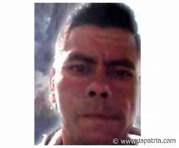 Asesinado con puñal en Chinchiná - La Patria.com