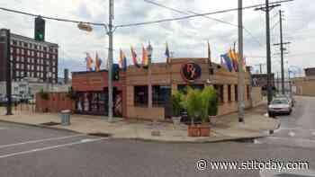 Dance club Rehab closed temporarily amid COVID-19 scare - STLtoday.com
