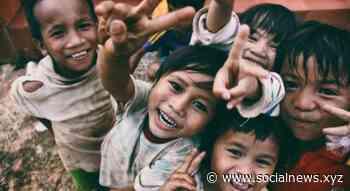 Muskaan Covid-19 to help treat, rehab homeless kid in AP - Social News XYZ