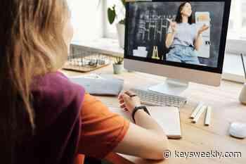 Virtual reality – Screen school may be best option - Florida Keys Weekly