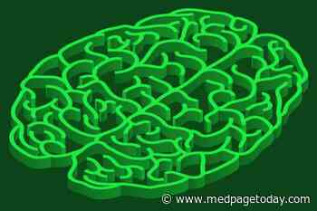 COVID's Psychiatric Threat; Esketamine Called Too Costly