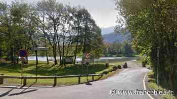 Sallanches : un jeune de 16 ans se noie au lac des Ilettes - France Bleu