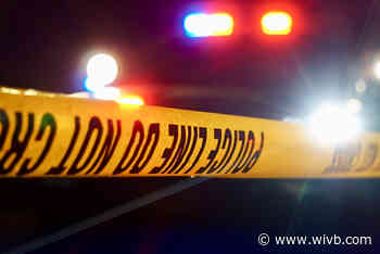 Buffalo Police investigate Fisher Street shooting