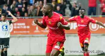 Le Football Club d'Etampes va recevoir un match amical professionnel - Actufoot