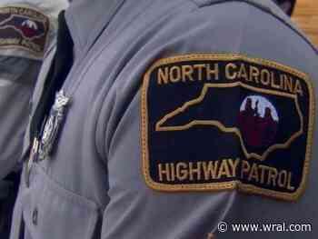 Raleigh man killed in hit-and-run