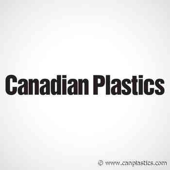 Gelpac investing $5 million in Marieville, Quebec plant - Canadian Plastics