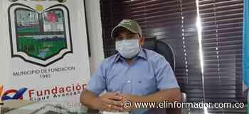 Cierran temporalmente la urgencia de la ESE Paz del Río de Fundación - El Informador - Santa Marta