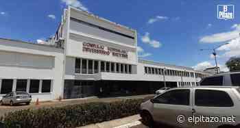 Médicos del hospital de Ciudad Bolívar fueron amenazados por un funcionario del Cicpc - El Pitazo