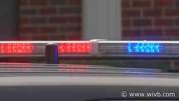 Buffalo police advisory board to hold virtual town hall