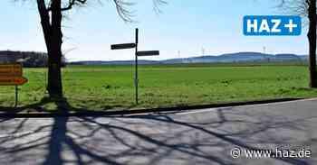 Ronnenberg: Langes Warten auf Bauland in Ihme-Roloven - Hannoversche Allgemeine