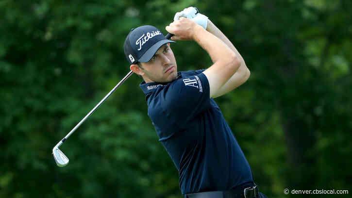 Memorial Tournament Is 'The Ultimate PGA Tour Event,' Says CBS Sports' Frank Nobilo