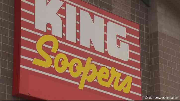 King Soopers Will Require Customers To Wear Masks Starting Next Wednesday