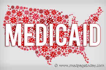 Medicaid Programs Adjusting to Change During the Pandemic