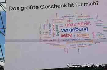 Glaube und Kirche im Autokino Dettelbach - inFranken.de
