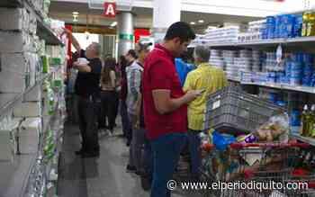 Maracay entre las ciudades menos costosas de Venezuela - El Periodiquito