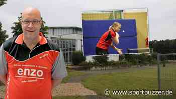Tischtennis-Regionalliga: Wann steigt Neuhaus' erstes echtes Heimspiel? - Sportbuzzer