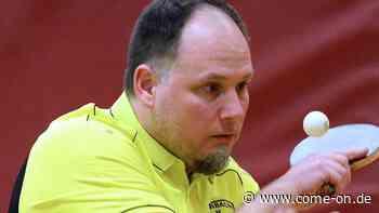 Tischtennis: Bezirk Arnsberg legt die Auf- und Abstiegsregelung für die Saison 20/21 vor - come-on.de