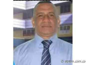 En Curumaní, profesor murió de golpes en la cabeza - ElPilón.com.co