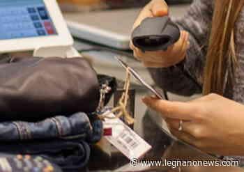 Arese, 200mila euro per aiutare i commercianti - LegnanoNews