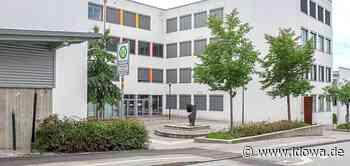 Vilshofen an der Donau: Corona an der Mittelschule hat Folgen - idowa