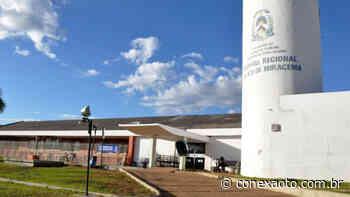 Miracema registra primeiro óbito por covid-19 e Prefeitura solicita à população que evite aglomerações - Conexão Tocantins
