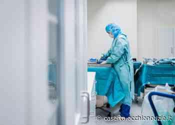 Nuovo caso di coronavirus a Gricignano d'Aversa: positivo operaio di una nota azienda dolciaria - L'Occhio di Caserta